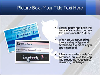 0000077709 PowerPoint Templates - Slide 20