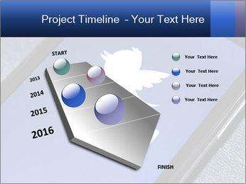 0000077709 PowerPoint Template - Slide 26