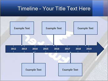 0000077709 PowerPoint Templates - Slide 28