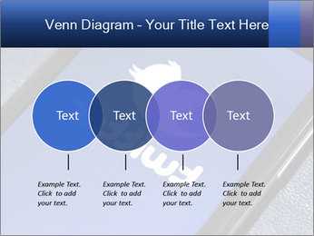 0000077709 PowerPoint Templates - Slide 32