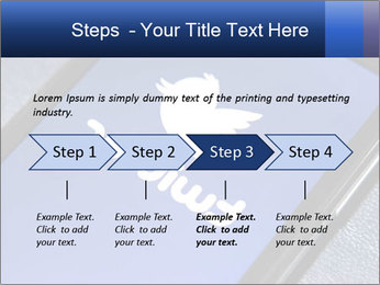 0000077709 PowerPoint Template - Slide 4