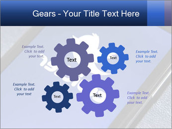 0000077709 PowerPoint Templates - Slide 47