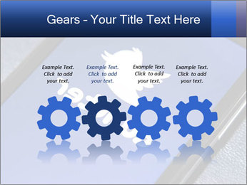 0000077709 PowerPoint Templates - Slide 48