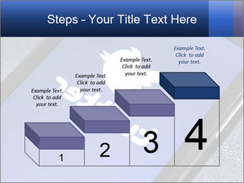 0000077709 PowerPoint Templates - Slide 64