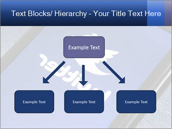 0000077709 PowerPoint Templates - Slide 69