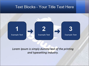 0000077709 PowerPoint Template - Slide 71