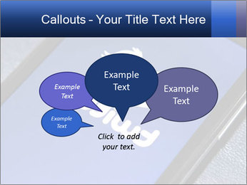 0000077709 PowerPoint Templates - Slide 73