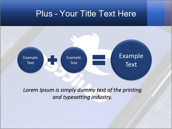 0000077709 PowerPoint Templates - Slide 75
