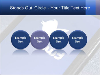 0000077709 PowerPoint Template - Slide 76