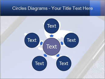 0000077709 PowerPoint Templates - Slide 78
