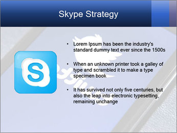 0000077709 PowerPoint Template - Slide 8