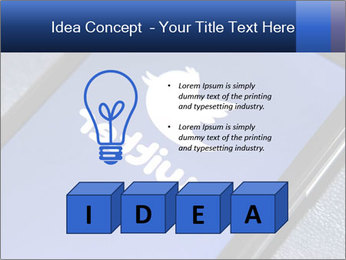0000077709 PowerPoint Templates - Slide 80