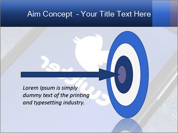0000077709 PowerPoint Templates - Slide 83