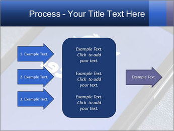 0000077709 PowerPoint Templates - Slide 85