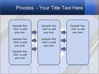 0000077709 PowerPoint Templates - Slide 86