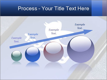 0000077709 PowerPoint Template - Slide 87