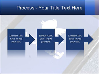 0000077709 PowerPoint Template - Slide 88