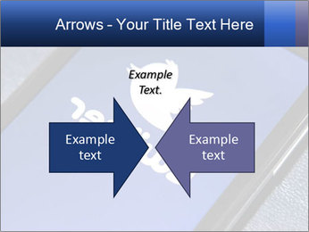 0000077709 PowerPoint Templates - Slide 90