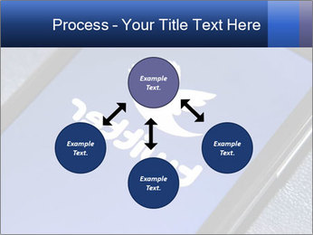 0000077709 PowerPoint Template - Slide 91