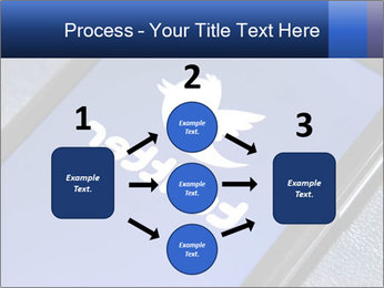 0000077709 PowerPoint Template - Slide 92