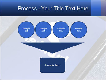 0000077709 PowerPoint Template - Slide 93
