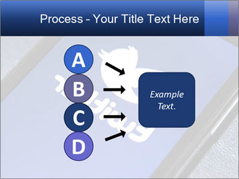 0000077709 PowerPoint Templates - Slide 94