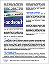 0000077709 Word Templates - Page 4