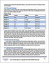 0000077709 Word Templates - Page 9