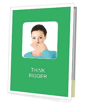 0000077710 Presentation Folder