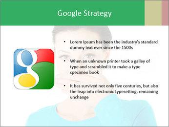 0000077710 PowerPoint Templates - Slide 10