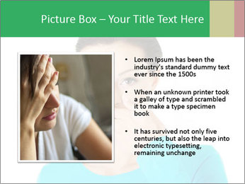 0000077710 PowerPoint Templates - Slide 13