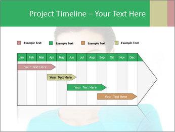 0000077710 PowerPoint Templates - Slide 25
