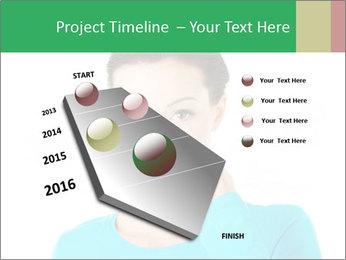 0000077710 PowerPoint Templates - Slide 26