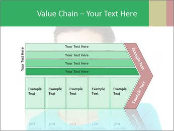 0000077710 PowerPoint Templates - Slide 27