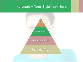 0000077710 PowerPoint Templates - Slide 30