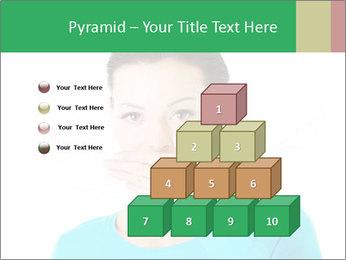 0000077710 PowerPoint Templates - Slide 31