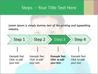0000077710 PowerPoint Templates - Slide 4