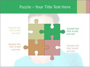 0000077710 PowerPoint Templates - Slide 43