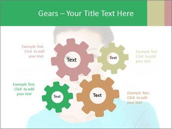 0000077710 PowerPoint Templates - Slide 47