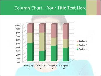 0000077710 PowerPoint Templates - Slide 50