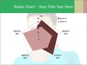 0000077710 PowerPoint Templates - Slide 51