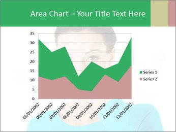 0000077710 PowerPoint Templates - Slide 53
