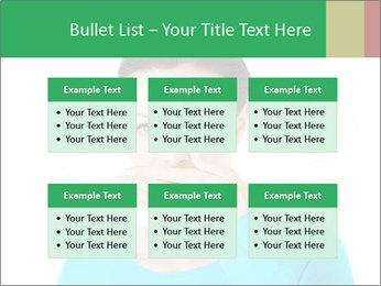0000077710 PowerPoint Templates - Slide 56