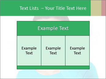 0000077710 PowerPoint Templates - Slide 59