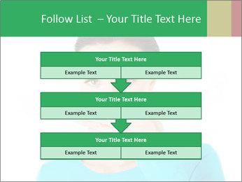 0000077710 PowerPoint Templates - Slide 60