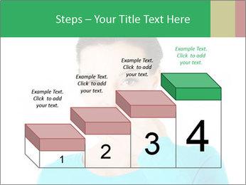 0000077710 PowerPoint Templates - Slide 64