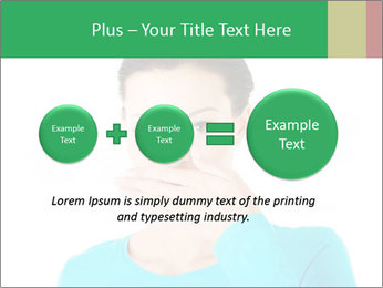 0000077710 PowerPoint Templates - Slide 75