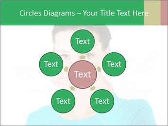 0000077710 PowerPoint Templates - Slide 78