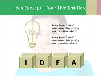 0000077710 PowerPoint Templates - Slide 80