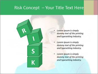 0000077710 PowerPoint Templates - Slide 81